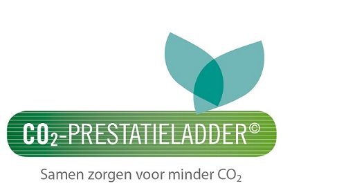Co2-prestatieladder.jpg